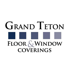 Grand Teton Floor & Window Coverings