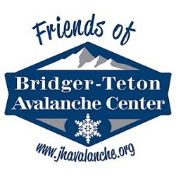 Friends of BT Avalanche Center
